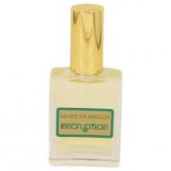 Encryption by Marilyn Miglin - Eau De Parfum Spray (unboxed) 30 ml f. dömur