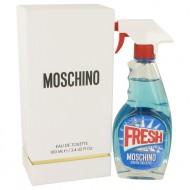 Moschino Fresh Couture by Moschino - Eau De Toilette Spray 100 ml f. dömur