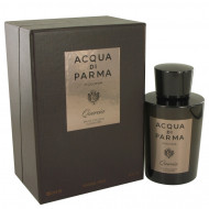 Acqua Di Parma Colonia Quercia by Acqua Di Parma - Eau De Cologne Concentre Spray 177 ml f. herra