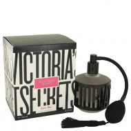 Victoria's Secret Love Me by Victoria's Secret - Eau De Parfum Spray 100 ml f. dömur