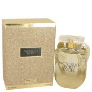 Victoria's Secret Angel Gold by Victoria's Secret - Eau De Parfum Spray 100 ml f. dömur