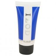 Izod by Izod - After Shave Balm in IZOD Bag 50 ml f. herra