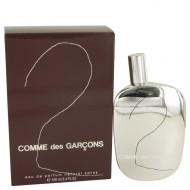 Comme des Garcons 2 by Comme des Garcons - Eau De Parfum Spray 100 ml f. dömur
