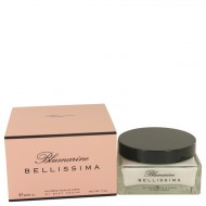 Blumarine Bellissima by Blumarine Parfums - Body Cream 207 ml f. dömur