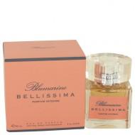 Blumarine Bellissima Intense by Blumarine Parfums - Eau De Parfum Spray Intense 30 ml f. dömur