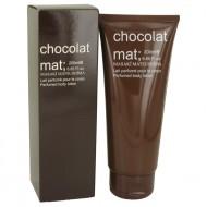 Chocolat Mat by Masaki Matsushima - Body  Lotion 197 ml f. dömur
