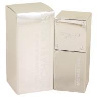 Michael Kors White Luminous Gold by Michael Kors - Eau De Parfum Spray 30 ml f. dömur