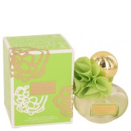 Coach Poppy Citrine Blossom by Coach - Eau De Parfum Spray 30 ml f. dömur