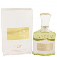 Aventus by Creed - Millesime Spray 75 ml f. dömur