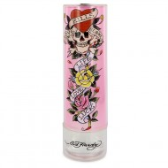 Ed Hardy by Christian Audigier - Eau De Parfum Spray (unboxed) 200 ml f. dömur