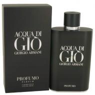 Acqua Di Gio Profumo by Giorgio Armani - Eau De Parfum Spray 177 ml f. herra