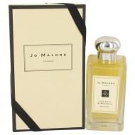 Jo Malone Lime Basil & Mandarin by Jo Malone - Cologne Spray (Unisex) 100 ml f. herra