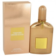 Tom Ford Orchid Soleil by Tom Ford - Eau De Parfum Spray 50 ml f. dömur