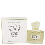 Gianfranco Ferre Camicia 113 by Gianfranco Ferre - Eau De Parfum Spray 100 ml f. dömur