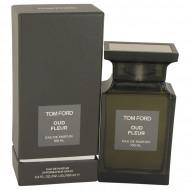 Tom Ford Oud Fleur by Tom Ford - Eau De Parfum Spray (Unisex) 100 ml f. herra