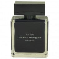 Narciso Rodriguez Bleu Noir by Narciso Rodriguez - Eau De Toilette Spray (Tester) 100 ml f. herra