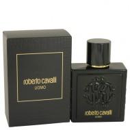 Roberto Cavalli Uomo by Roberto Cavalli - Eau De Toilette Spray 100 ml f. herra