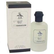 Original Penguin Premium Blend by Original Penguin - Eau De Toilette Spray 100 ml f. herra