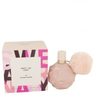 Sweet Like Candy by Ariana Grande - Eau De Parfum Spray 100 ml f. dömur