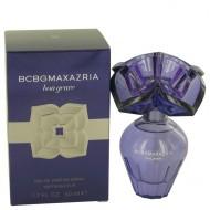Bon Genre by Max Azria - Eau De Parfum Spray 50 ml f. dömur