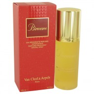 BIRMANE by Van Cleef & Arpels - Deodorant Spray 125 ml f. dömur
