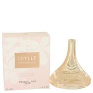 Idylle Love Blossom by Guerlain - Eau De Toilette Spray 50 ml f. dömur