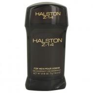 HALSTON Z-14 by Halston - Deodorant Stick 75 ml d. herra