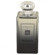 Jo Malone Black Cedarwood & Juniper by Jo Malone - Cologne Spray (Unisex Unboxed) 100 ml f. dömur