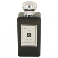 Jo Malone Incense & Cedrat by Jo Malone - Cologne Intense Spray (Unisex Unboxed) 100 ml f. dömur