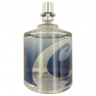 Curve Appeal by Liz Claiborne - Cologne Spray (unboxed) 75 ml f. herra