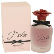 Dolce Rosa Excelsa by Dolce & Gabbana - Eau De Parfum Spray 75 ml f. dömur