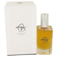 al02 by biehl parfumkunstwerke - Eau De Parfum Spray (Unisex) 104 ml f. dömur