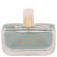 Divine Decadence by Marc Jacobs - Eau De Parfum Spray (Tester) 100 ml f. dömur