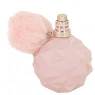 Sweet Like Candy by Ariana Grande - Eau De Parfum Spray (Tester) 100 ml f. dömur