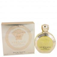Versace Eros by Versace - Eau De Toilette Spray 100 ml f. dömur