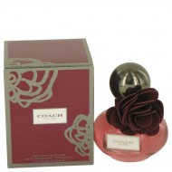 Coach Poppy Wildflower by Coach - Eau De Parfum Spray 30 ml f. dömur