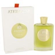 My Fair Lily by Atkinsons - Eau De Parfum Spray (Unisex) 100 ml f. dömur