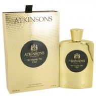 Her Majesty The Oud by Atkinsons - Eau De Parfum Spray 100 ml f. dömur