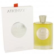 Sicily Neroli by Atkinsons - Eau De Parfum Spray (Unisex) 100 ml f. dömur