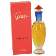 TOCADE by Rochas - Eau De Toilette Spray 100 ml f. dömur
