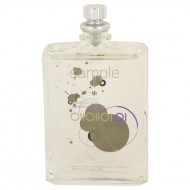Molecule 01 by ESCENTRIC MOLECULES - Eau De Toilette Spray (Tester) 104 ml f. dömur
