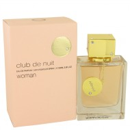 Club De Nuit by Armaf - Eau De Parfum Spray 106 ml f. dömur