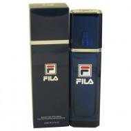 Fila by Fila - Eau De Toilette Spray 100 ml f. herra