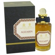 Alizarin by Penhaligon's - Eau De Parfum Spray (Unisex) 100 ml f. dömur