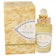 Oud De Nil by Penhaligon's - Eau De Parfum Spray (Unisex) 100 ml f. dömur