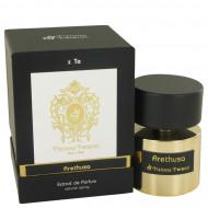 Arethusa by Tiziana Terenzi - Extrait De Parfum Spray (Unisex) 100 ml f. dömur