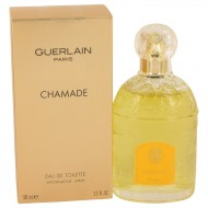 CHAMADE by Guerlain - Eau De Toilette Spray 100 ml f. dömur