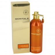 Montale Aoud Melody by Montale - Eau De Parfum Spray (Unisex) 100 ml f. dömur