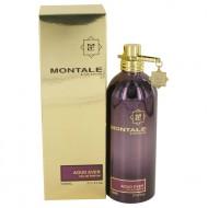Montale Aoud Ever by Montale - Eau De Parfum Spray (Unisex) 100 ml f. dömur