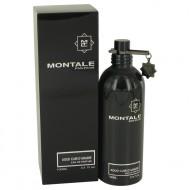 Montale Aoud Cuir D'arabie by Montale - Eau De Parfum Spray (Unisex) 100 ml f. dömur